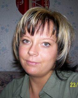 single dating in sachsen